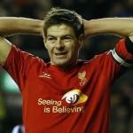 El Liverpool vuelve a pinchar