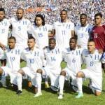 Otro peldaño màs bajò Honduras en Ranking mensual