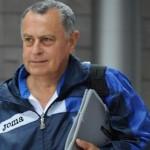 OFICIAL: Juan de Dios Castillo es nuevo técnico de Motagua