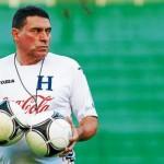 Suárez: Debemos vencer a México si queremos ir al Mundial