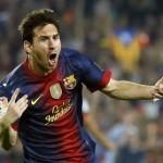 Barça mantiene ilusión del título