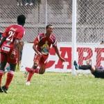 Real Sociedad se impone a un Motagua que perdió hasta la vergüenza