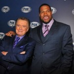 Grupo Murdoch lanza nueva cadena deportiva de Fox para desafiar a ESPN