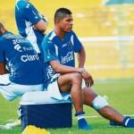 Honduras con Panamá en la mira…