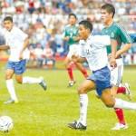 México y Cuba, los primeros obstáculos de la Sub 17 de Honduras