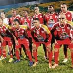 Atlético Choloma, Vida y Savio, comprometidos con el descenso