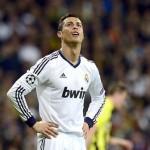 """Cristiano Ronaldo: """"Demostramos que somos mejores que ellos"""""""