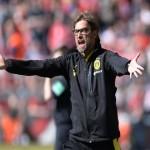 Borussia Dortmund vs Real Madrid: Serán muy igualados