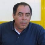 Edwin Pavón «Callejas y Hawit los mandamás de un fútbol corrupto»