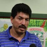 Definidas fechas de la liguilla en Honduras