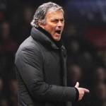 Mourinho se va del Real Madrid la próxima temporada