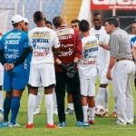 "Sub 17 de Honduras parte con la ""bendición"" a Panamá"