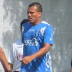 «La Selección no solo es los jugadores, es toda Honduras» Arnold Peralta