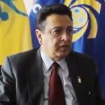 Hawit «Honduras tendrá apoyo monumental contra Jamaica»
