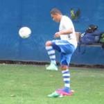 «Costa Rica es complicada» Roger Rojas