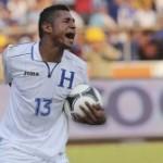 Honduras regresa al Top 50 del Ranking de la Fifa
