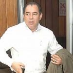 ((Audio)) Edwin Pavón ratificó ante autoridades, supuesta corrupción en arbitraje hondureño