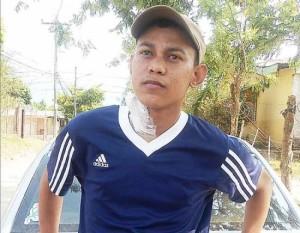 Henry Dario Mejia no está solo en su enfermedad (Foto Tiempo)