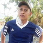 Linafut promete abogar para ayudar a Henry Mejía