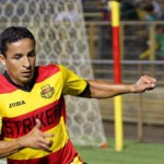 Strikers siguen en ruta, Escorpiones se despiden Copa de EUA