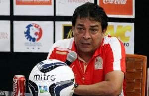 Juan Carlos Espinoza