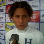 Kevin Hernández «Podemos lograr los puntos que necesitamos»