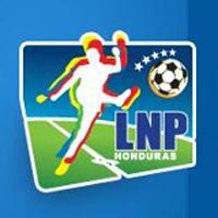 LNP Honduras