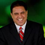 ((Audio)) Marlon Mejía «Callejas manipula el fútbol a favor de sus amigos»