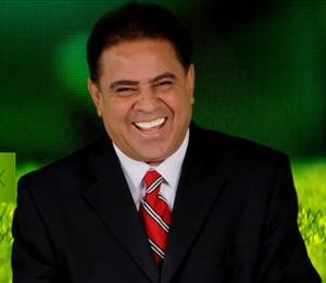 Marlon Mejia