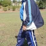 Miguel Escalante convoca Pre Selección femenina U:20