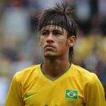 A Neymar todos los quieren y nadie lo firma