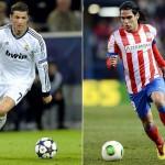 Copa del Rey, consuelo para Real y Atlético de Madrid