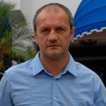 Vidakovic «Voy sorprendido, esperaba menos de lo que encontré en Motagua»