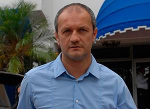 Risto Vidakovic anunció que el 17 de Junio inicia la Pre Temporada