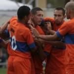 Ascenso: Juticalpa FC y Jaguares cerca de la final
