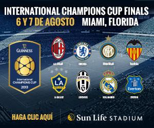 Cup International