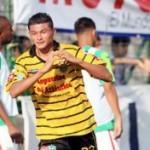 Elvir, Muma López y Williams, no jugarán Copa Oro