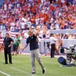 "Jurgen Klinsmann: ""Eliminatoria no está sentenciada"""