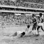 ((Video)) La historia de los Clásicos Honduras-Costa Rica