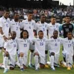 Análisis: Honduras mejora o nos despedimos del Mundial
