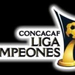 Victoria y Olimpia conocerán hoy rivales Campeones Concacaf