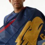 Luis Gabriel Castro «Llegué para ser campeón con Motagua»