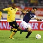 Sin nada que perder y mucho por ganar llega Jamaica
