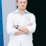 Vidakovic quiere a Amado Guevara de asistente