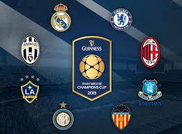 Soccer Max