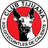 Xolos, rival del Victoria y Firpo en Liga Campeones 2013