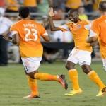Gol de Boniek, lo más destacado de los Catrachos en la MLS