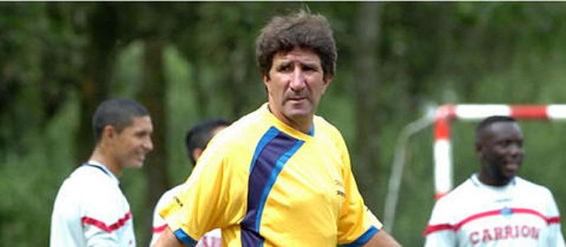 Hector-Vargas