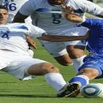Suárez enfrentará a la Selección que más le gusta ver jugar