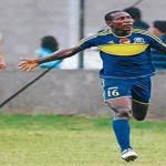 Sula golea al Arsenal y Honduras Progreso toma el mando